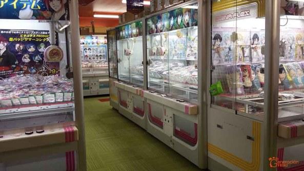 Generacion-Friki-En-Japon-ufocatchers-2