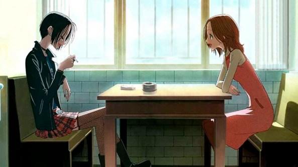 Nana-anime-Generacion-Friki-Texto-1