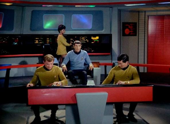 Star-Trek-Serie-Original-Generacion-Friki-Texto-5