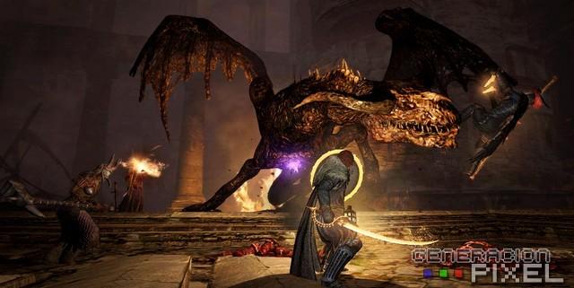 analisis dragon dogma arisen img 002