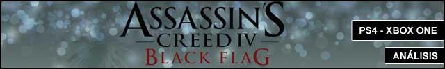 Cabeceras Analisis Assassins Creed IV 2