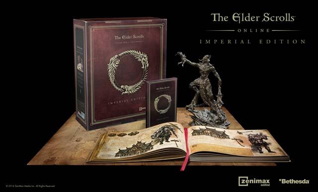 TheElderScrollsOnline_ImperialEdition