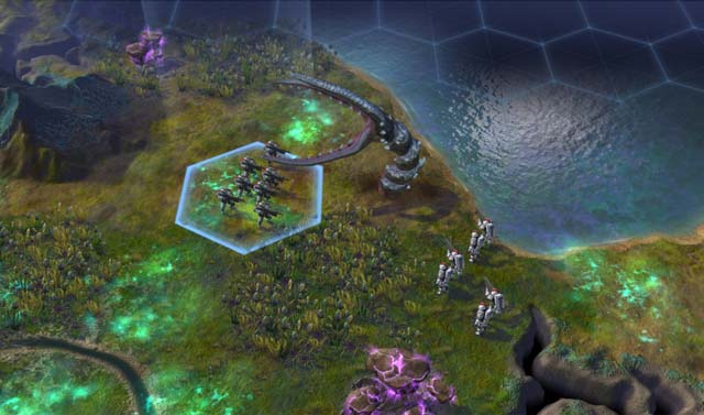 civilization-beyond-earth-3