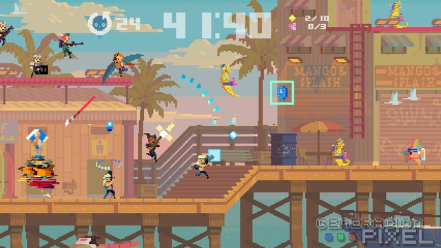 Super Time Force analisis img04