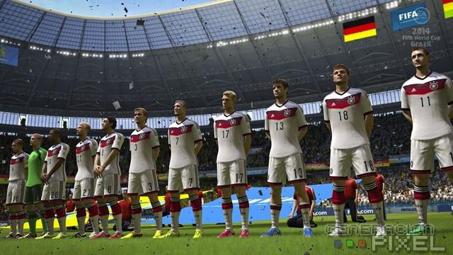 fifa mundial 2014 brasil analisis img02