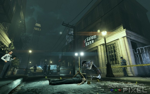 murdered_soul_suspect Analisis img02