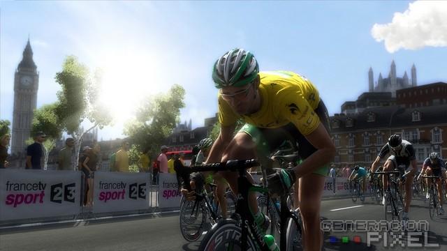Tour de Francia 2014 Analisis img02