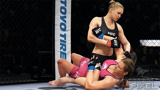 UFC Analisis img01