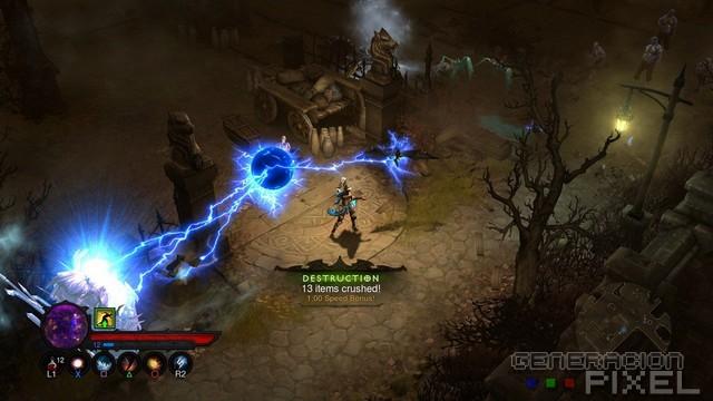 Análisis Diablo III Ultimate img02