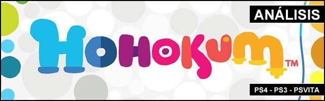 Cab Analisis 2014 Hohokum