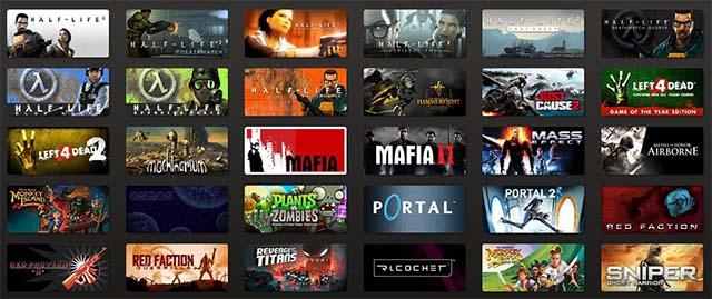 Digital Games 1