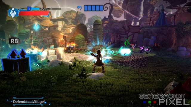 analisis project spark img 001