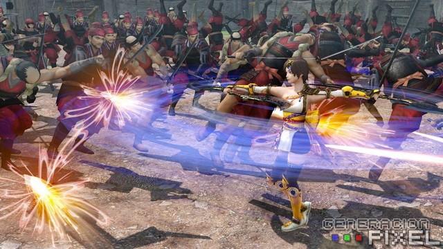 analisis samurai warriors 4 img 003