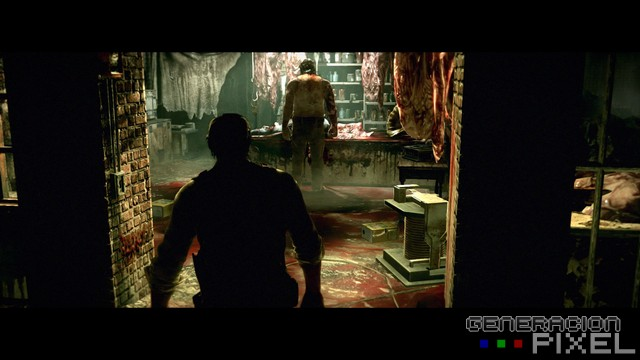 analisis the evil within img 002