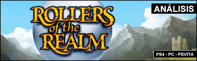 Cab Analisis 2014 Rollers of the realm