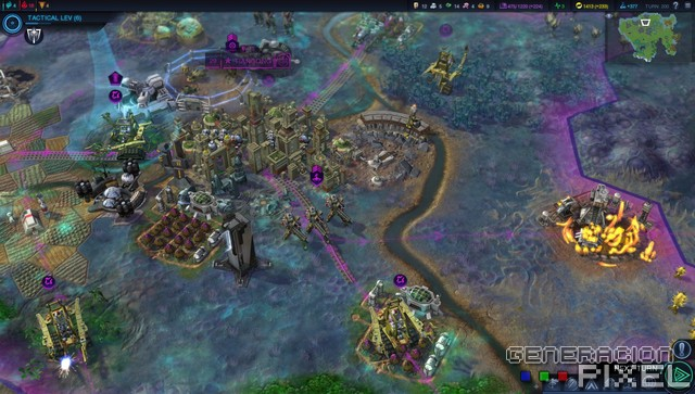 analisis Civilization Beyond Earth img 003