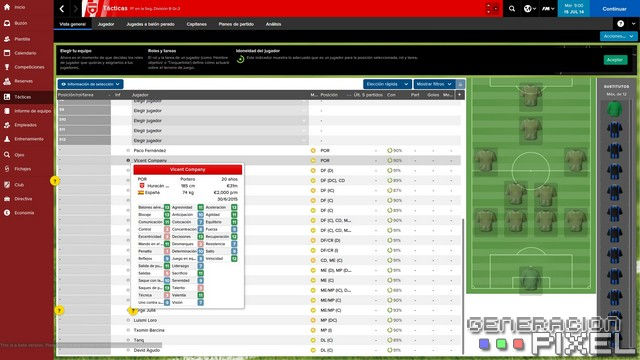 analisis Football Manager 2015 img 005
