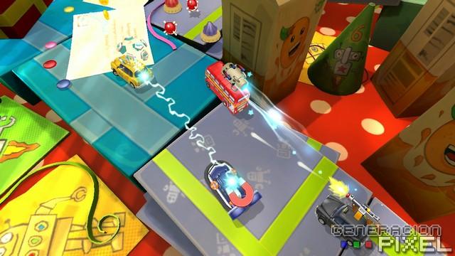 analisis Toybox Turbos img 003