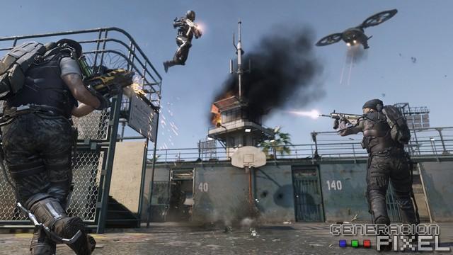 analisisCall of Duty Advanced img 002
