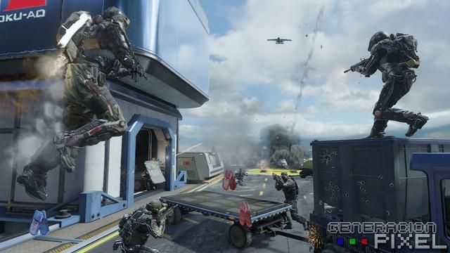 analisisCall of Duty Advanced img 004