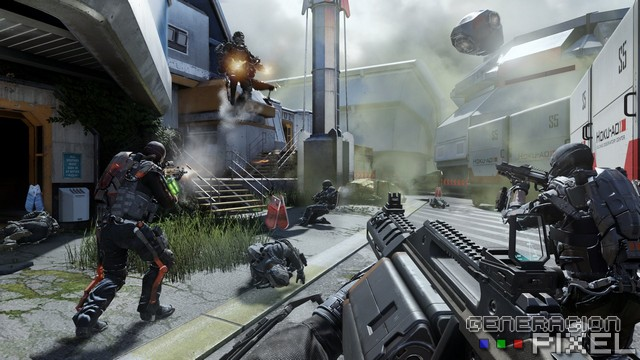 analisisCall of Duty Advanced img 005