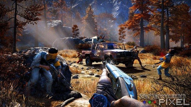 analisis Farcry 4 img 001