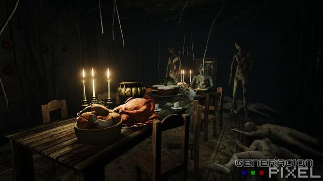 analisis Haunted House img 002