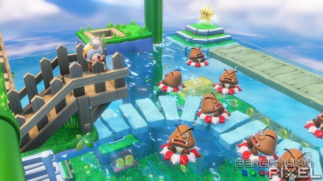 analisis captain toad img 001