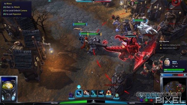 analisis heroes of the storm img 001