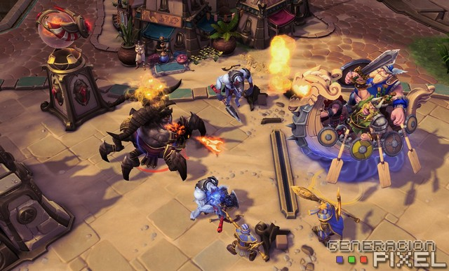 analisis heroes of the storm img 002