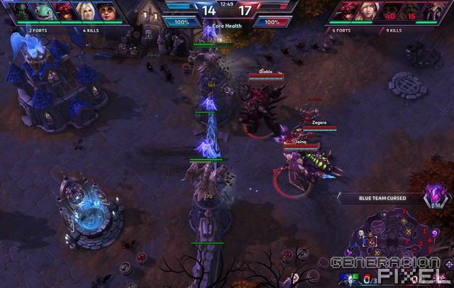 analisis heroes of the storm img 003