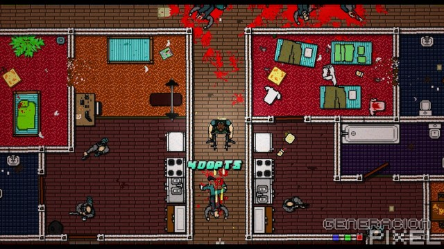 analisis Hotline Miami 2 img 001