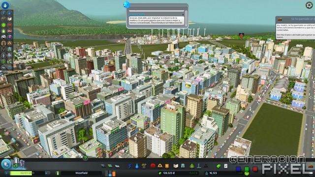 analisis cities skylines img 002