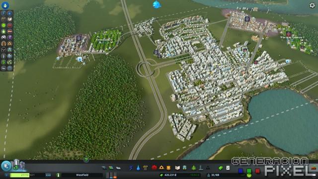 analisis cities skylines img 003