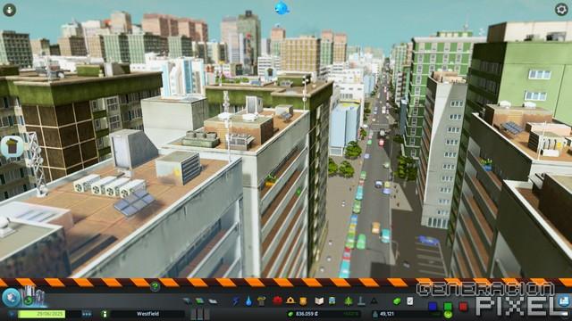 analisis cities skylines img 004
