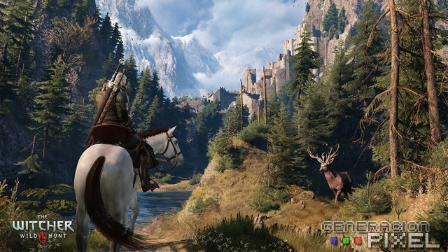 analisis The Witcher 3 img 001