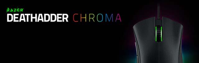 deathadder chroma
