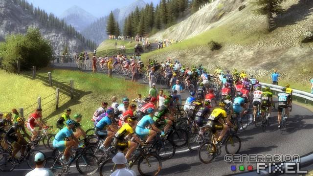 analisis Pro Cycling 2015 img 003