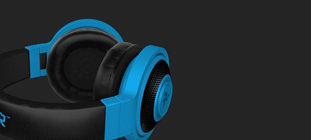 razer-kraken-mobile-features