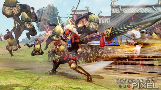 analisis samurai warriors 4 ii  img 002