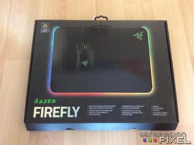 analisis razer firefly img 004