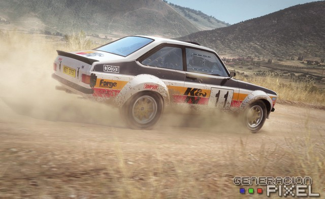 analisis dirt rally img 001