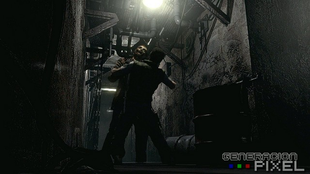 analisis resident evil collection img 003