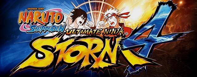 Naruto-Shippuden-Ultimate-Ninja-Storm-4 can