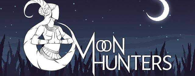 MoonHunters CAB