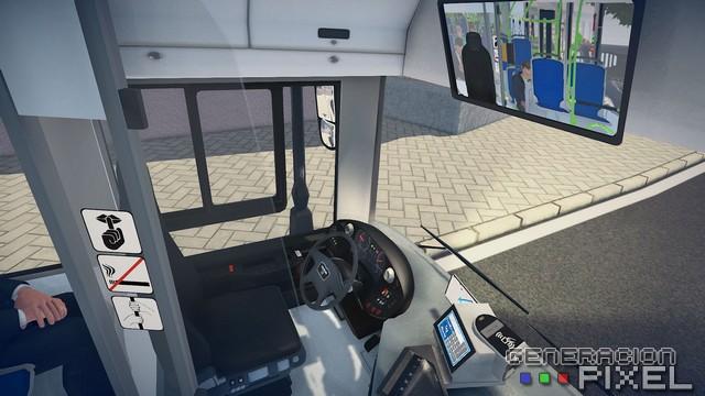 analisis Bus Simulator 16 img 001