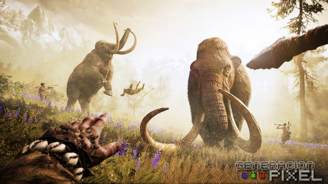 analisis farcry primal img 003