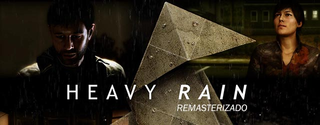 heavy-rain-remastered