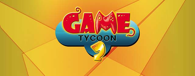 Game Tycoon 2 Cab