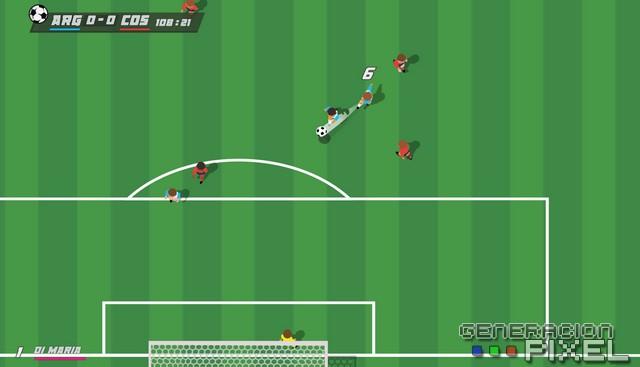 analisis Super Arcade Football beta img 003